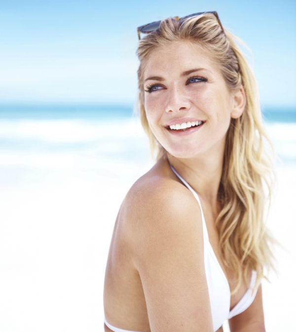 Breast reduction results in Denver