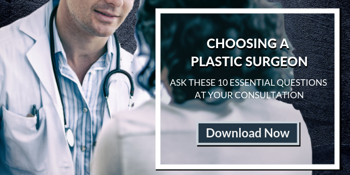ASK THESE 10 ESSENTIAL QUESTIONS AT YOUR CONSULTATION