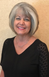 Amy K., Dental Hygienist