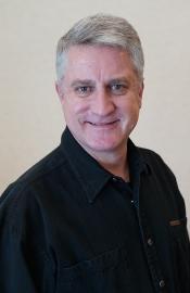 John, Expanded Duties Dental Assistant