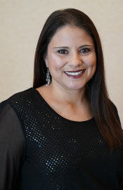 Nikki, Expanded Duties Dental Assistant