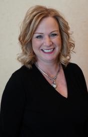 Cathleen, Treatment Coordinator