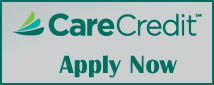 CareCredit - apply now