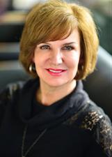 Holly D. Hodge, RN, BSN - Plastic Surgeons of Lexington - Lexington, KY