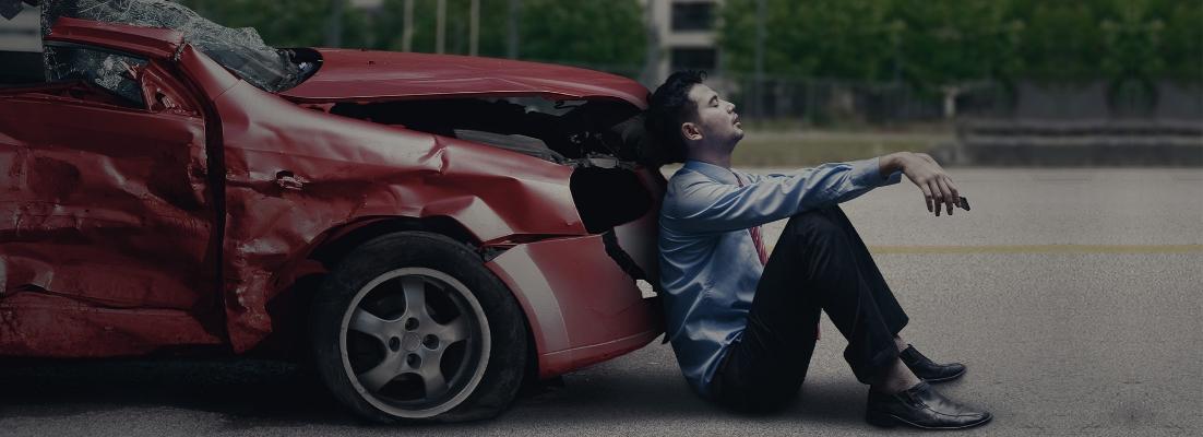 Motor Vehicle Accident Attorney Reno, Nevada | REA Law