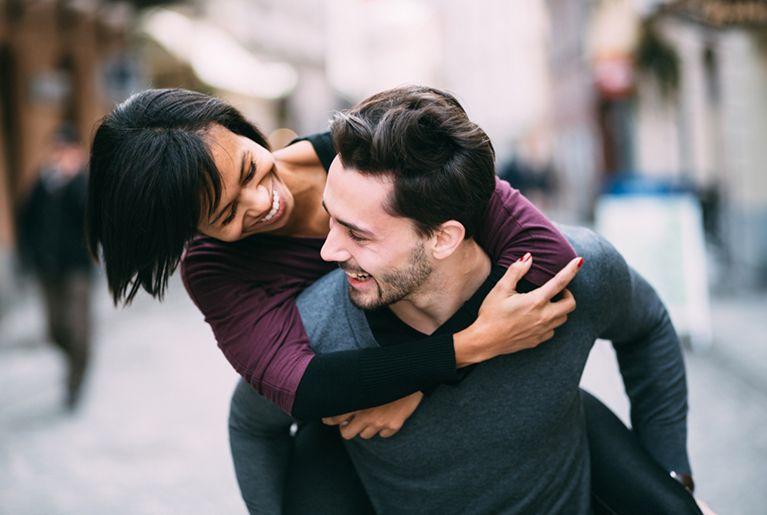 oklahoma city interracial dating