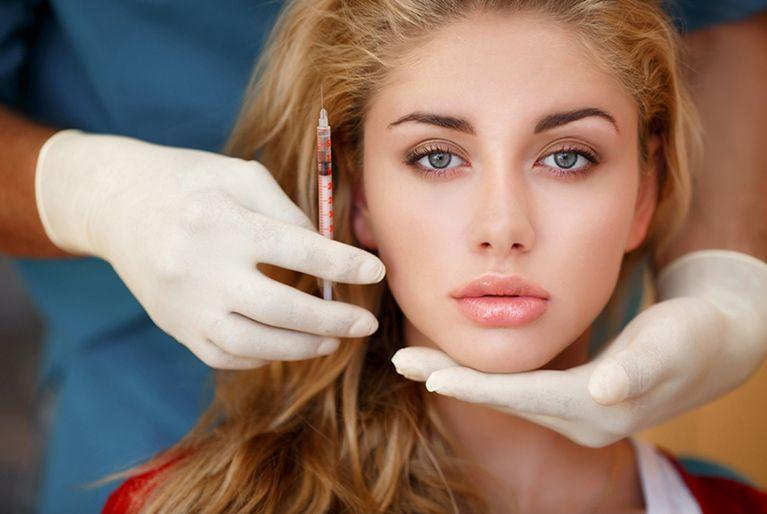 Rejuvena Cosmetic Medical Center - Dr  Joan Hardt - OKC