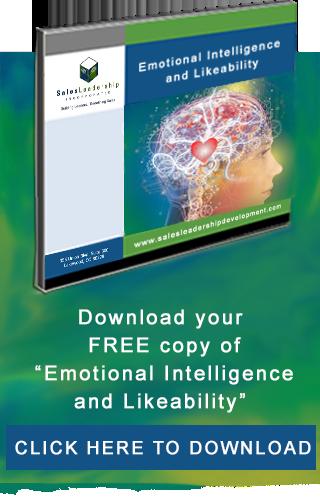ebook_cta---Emotional-Intelligence-and-Likeability.jpg