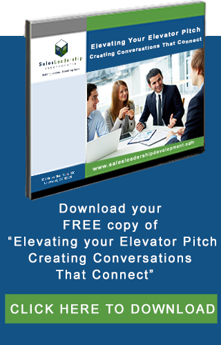 ebook_cta_elevating-your-elevator-pitch.png