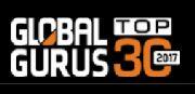 Global%20Gurus%202017%20snippet.JPG
