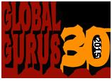 World's Top 30 Sales Professionals - Sales Gurus