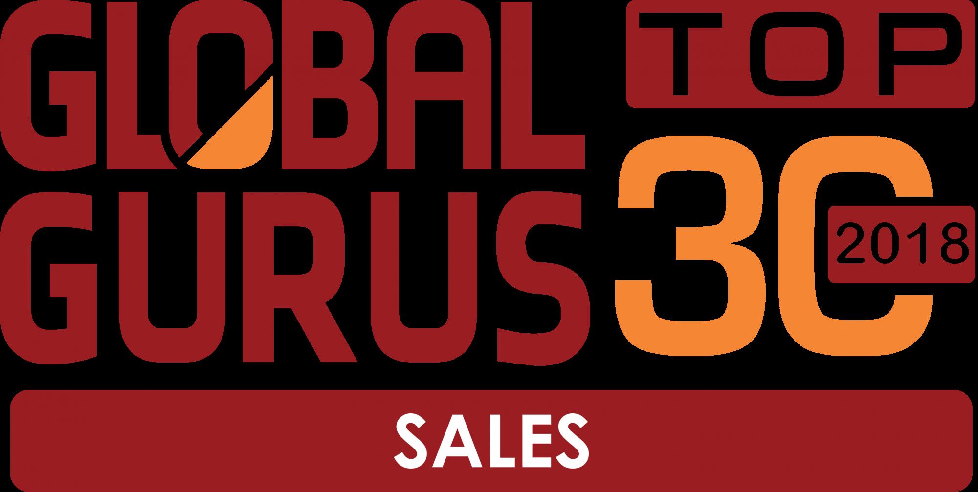 globalgurus%20sales%202018_1.png