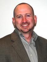 Michael Kuehn - Facilitator & Consultant