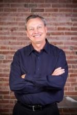 Rick Shaum - Facilitator, Coach and Consultant