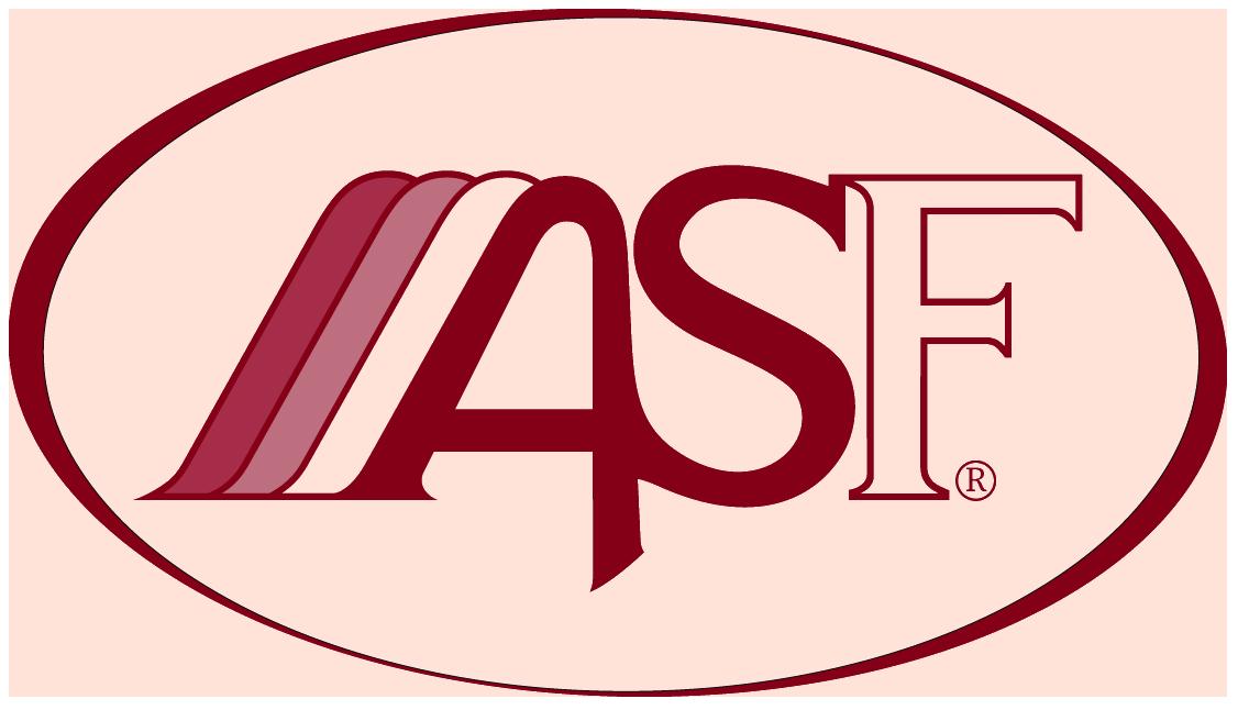 AAAASF logo