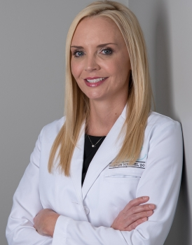 Dr. Brenda Schiesel, Board-Certified Plastic Surgeon