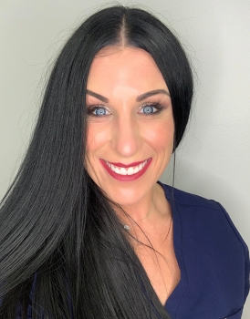 Nurse Injector Stacy offers BOTOX, Juvederm, and other injectables in Tulsa