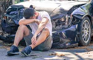 ICBC-claim-auto-accident-AdobeStock_67091295_0.jpeg