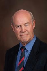 Simon Holman, co-founding lawyer at Stephens & Holman