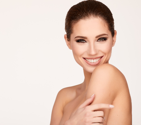 best plastic cosmetic surgery canada british columbia vancouver