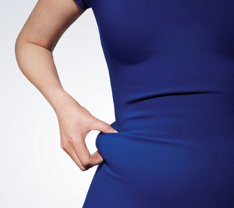 Coolsculpting in canada freeze the fat
