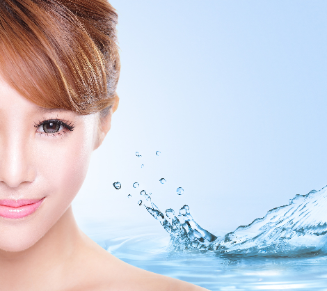 best skin treatments botox plastic surgery in british columbia canada
