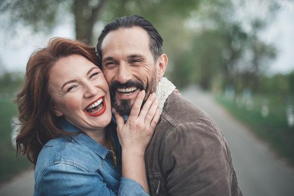 Couple-laughing.jpg