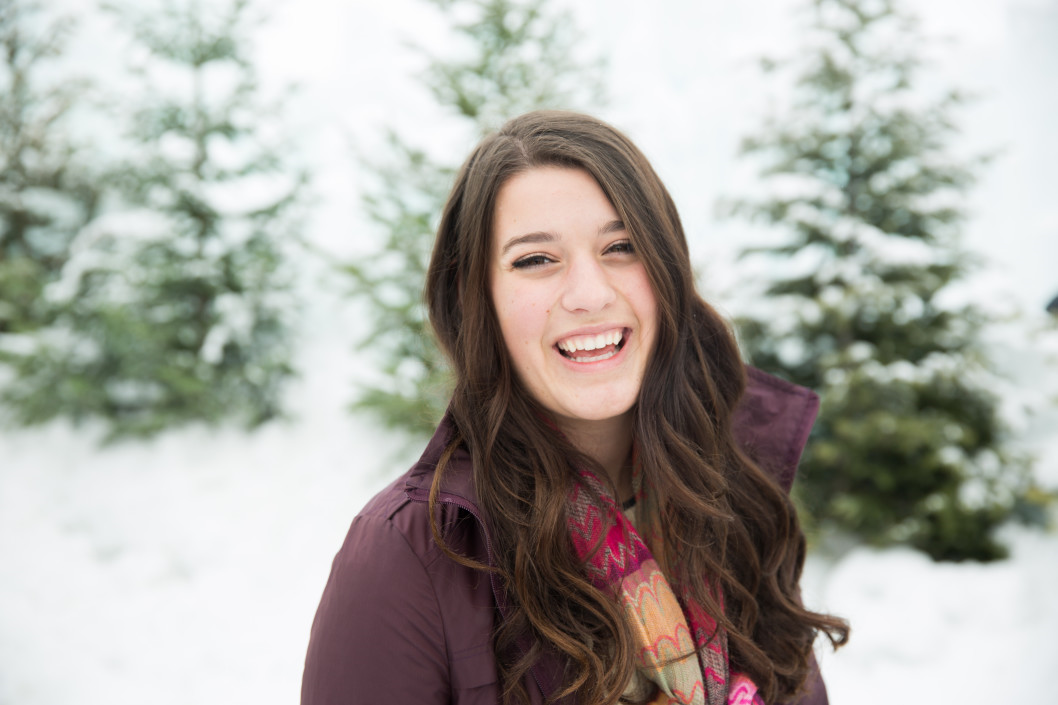 winter skin care tips from dermatologists