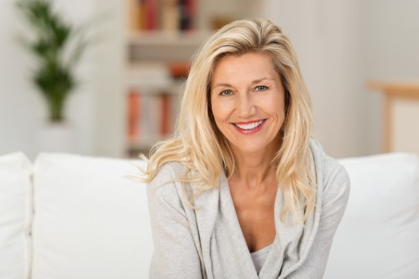 best plastic surgeon face lift nanaimo british columbia canada