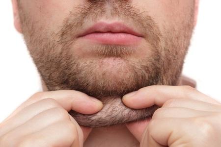 Belkyra Non-Surgical Double Chin Treatment | Synergy Aesthetics