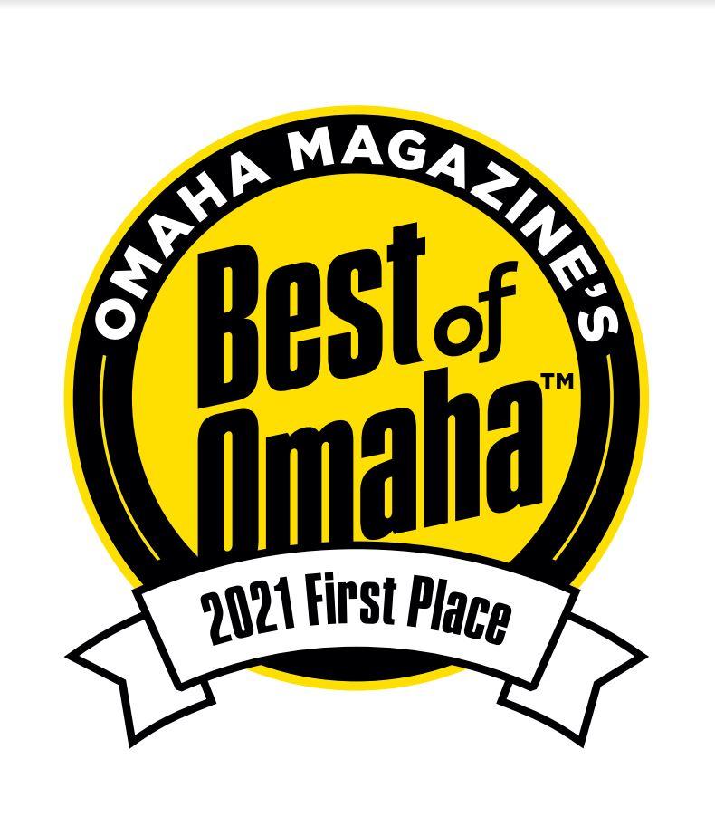 Best of Omaha 2021 Best Family Dentist