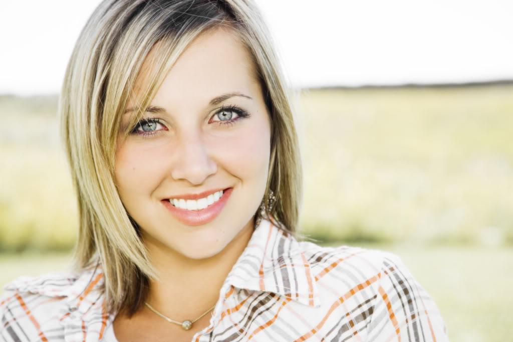 tips for good dental health omaha
