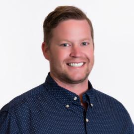 Dr.  J. R. Demman - Omaha Dentist