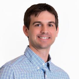 Dr. Chad Snow - Omaha Dentist