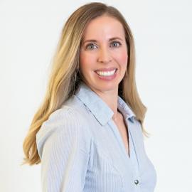 Dr. Amy Ruf - Omaha Dentist
