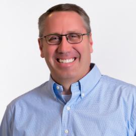 Dr. Jay Samuelson - Omaha Dentist