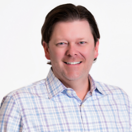 Omaha Dentist Dr.  Brian Pendley