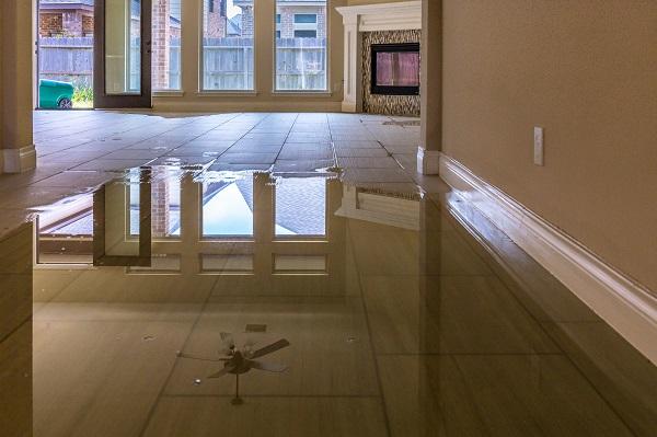 Flooded-home.jpg