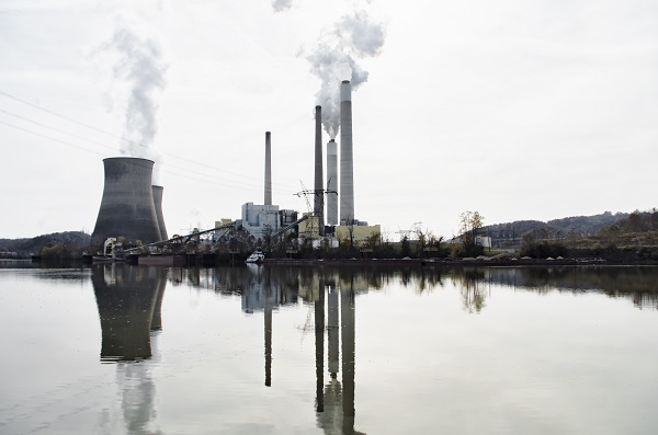 West-Virginia-chemical-plant.jpg