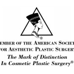 What is a Plastic Surgeon?