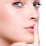 Facial rejuvenation is now quick and easy!