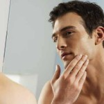 4 Simple Skincare Tips For Men