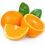 What is so important about topical Vitamin C Serum?