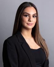 Melissa Leon