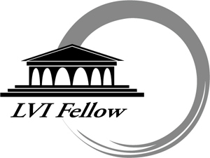 LVI-Fellow Logo