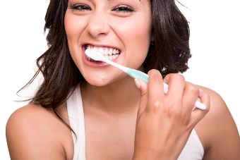 Salt Lake City Dentist Dr. Keith Warr helps you take care of your teeth.