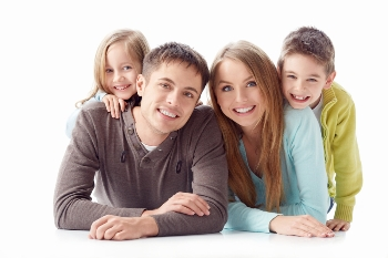 You and the kids need dental care? Contact a Family Dentist in Midvale today