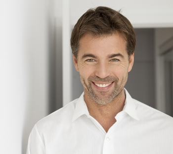 West Jordan Dentistry options for whiter teeth