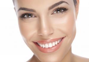 dental crowns and bridges salt lake city restorative dentistry