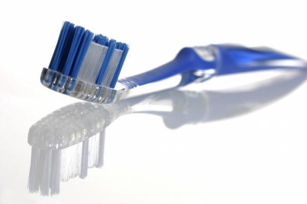 What Happens When You Stop Brushing Your Teeth | Utah